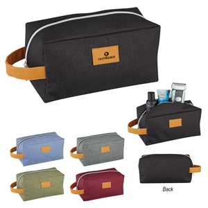 Promotional Travel Kits-9417