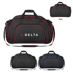 Promotional Gym/Sports Bags-3263