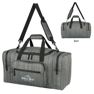 Promotional Gym/Sports Bags-3264