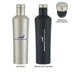 Promotional Bottle Holders-5730
