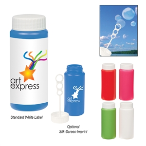 Promotional Party Favors-768
