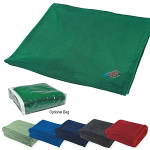 Promotional Blankets-7029