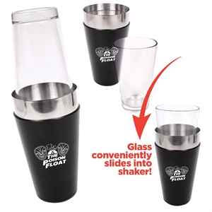 Promotional Pourers & Shakers-S930
