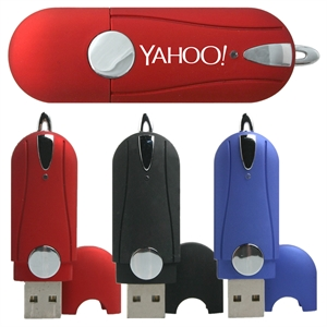 Promotional USB Memory Drives-Austin-64GB