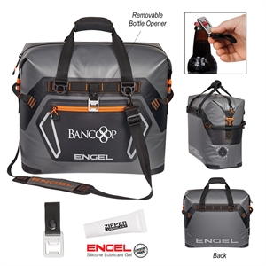 Promotional Bags Miscellaneous-3593
