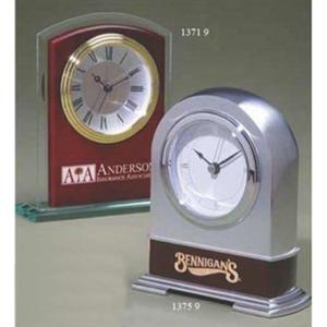 Promotional Timepiece Awards-1371.19