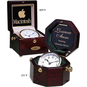 Promotional Timepiece Awards-895.19