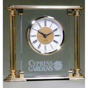 Promotional Timepiece Awards-543.19