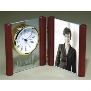 Promotional Timepiece Awards-1372.19
