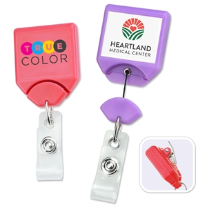 Promotional Badge Holders-2120-781_