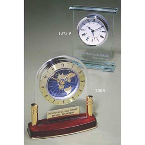 Promotional Timepiece Awards-1373.19