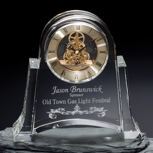 Promotional Gift Clocks-324.19