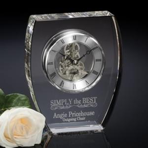 Promotional Timepieces Miscellaneous-328.19