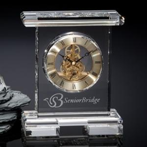 Promotional Gift Clocks-322.19