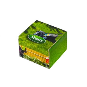 Promotional Boxes-BX209 4/4