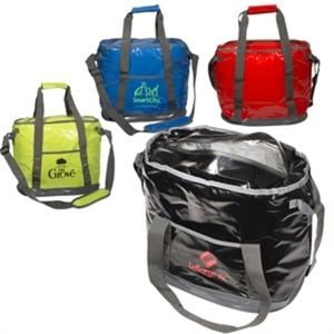 Promotional Cooler, Bottle,Lunch, Wine Bags-LT-3045