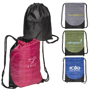 Promotional Backpacks-LT-4506
