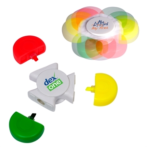 Promotional Executive Toys/Games-PL-1626B