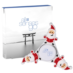 Promotional Executive Toys/Games-PL-3886B
