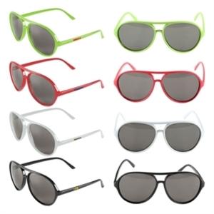 Promotional Sunglasses-J632