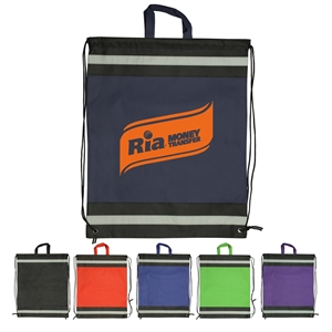 Promotional Shoe Bags-BG-408