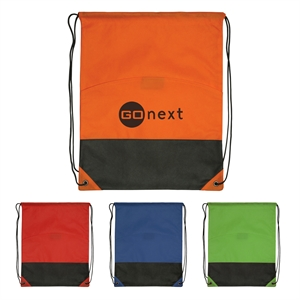 Promotional Backpacks-BG-412