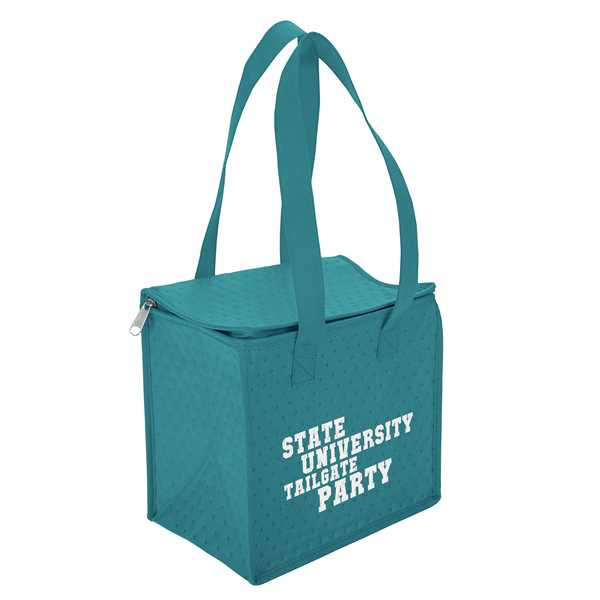 Therm-O-Tote - Insulated Non-Woven
