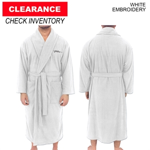Promotional Robes-EMCL279