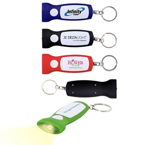 Promotional Glow Products-L173