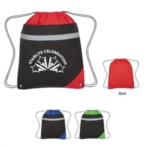 Promotional Backpacks-3375