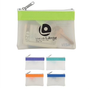 Promotional Privacy Storage Devices-9481