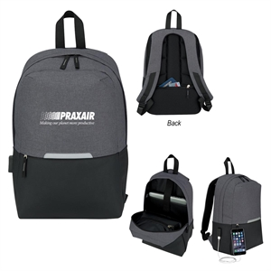 Promotional Bags Miscellaneous-3439