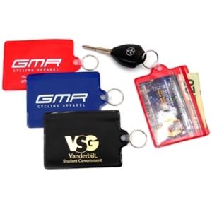 Promotional Key Cases-0701