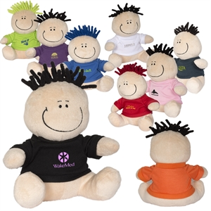 Promotional Stuffed Toys-TY6022