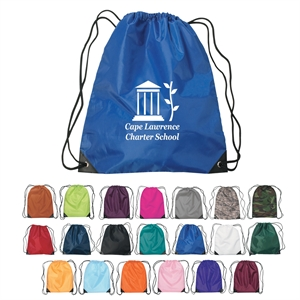 Promotional Backpacks-3071