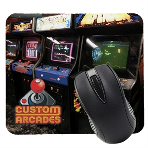 Promotional Mousepads-MOUSE-PAD-8