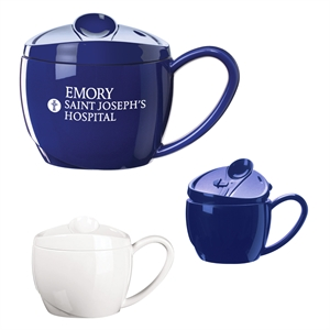 Promotional Soup Mugs-5647