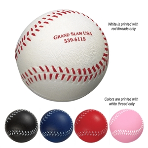Promotional Stress Balls-4090