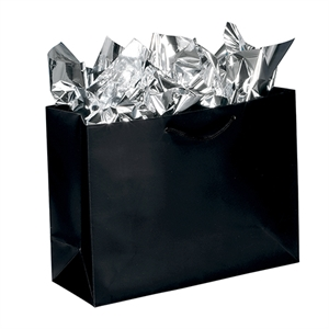 Promotional Gift Wrap-32TM