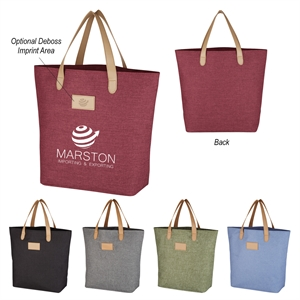 Promotional Bags Miscellaneous-3732