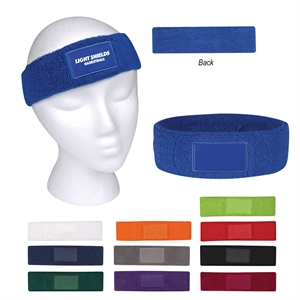 Promotional Headbands-1101