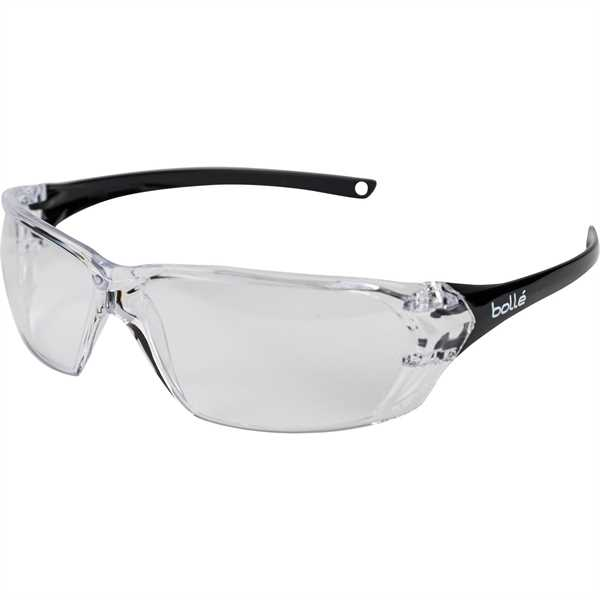 Bolle - Safety glasses