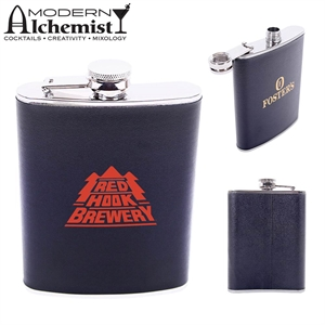 Promotional Flasks-S200