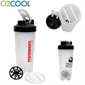 Promotional Pourers & Shakers-S300