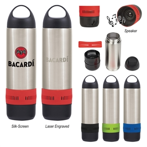 Promotional Bottle Holders-2867
