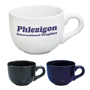 Promotional Soup Mugs-7132