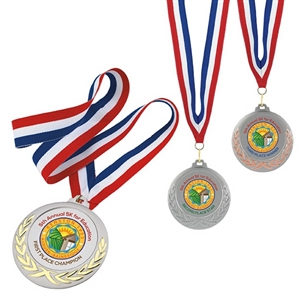 Promotional Tokens & Medallions-36739