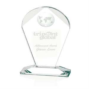 Promotional Globes-35070