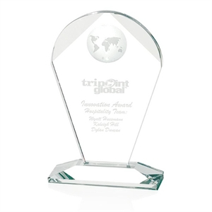 Promotional Globes-35072