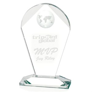 Promotional Globes-35074